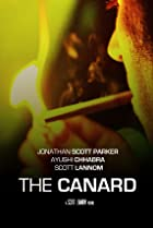 The Canard (2016) Poster