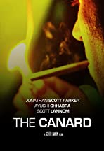 The Canard