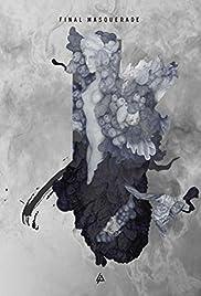 Linkin Park: Final Masquerade Poster