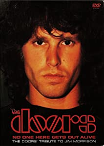 Best site for iphone movie downloads No One Here Gets Out Alive: A Tribute to Jim Morrison [1920x1600]