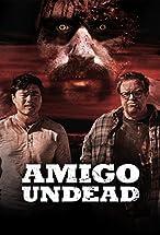 Primary image for Amigo Undead