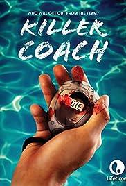 The hookup coach pelicula online espanol