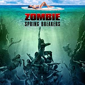 Latest movies downloads Ibiza Undead [mts]