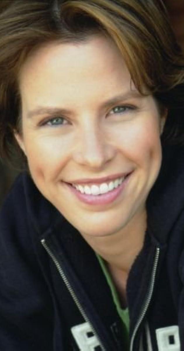 Anne Moore Imdb