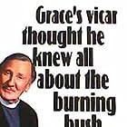 Saving Grace (2000)