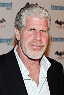 Ron Perlman New Picture - Celebrity Forum, News, Rumors, Gossip