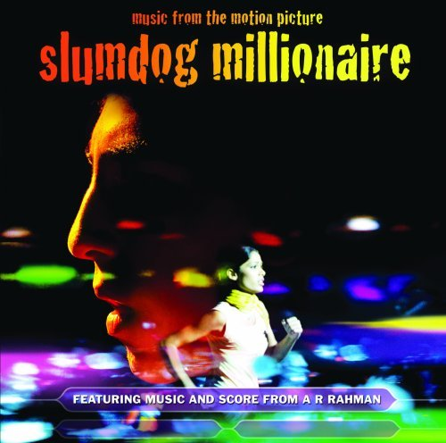 Slumdog Millionaire 2008 Photo Gallery Imdb