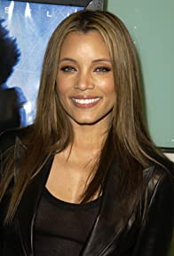 Primary photo for Michael Michele