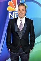 Michael Raymond-James's primary photo