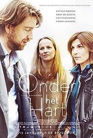 Onder het hart (2014)