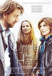 Onder het Hart Poster