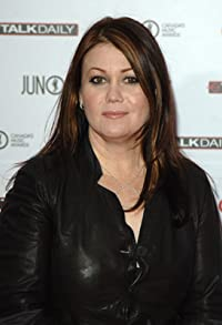 Primary photo for Jann Arden