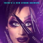 Roy Haylock in Hurricane Bianca: From Russia with Hate (2018)