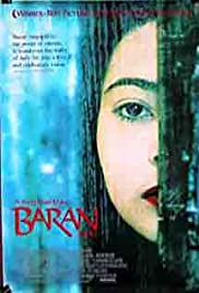 Watch Movie Baran (2001)