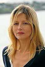 Laure Marsac's primary photo