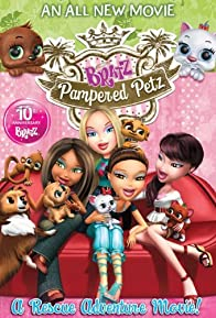 Primary photo for Bratz: Pampered Petz
