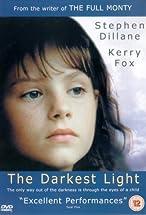 Primary image for The Darkest Light