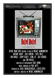 Watch full rent movie Hotel Motel [h264]