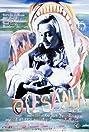 Greedy Guts (2000) Poster