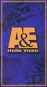 Watch it the full movie Tornado Alley [iPad]