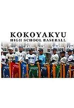 Kokoyakyu: High School Baseball