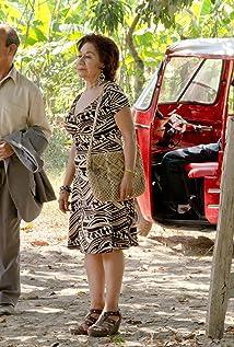 Angelina Pelaez