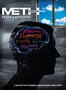 Watch preview movies Meth Inside Out: Brain \u0026 Behavior USA [640x320]