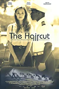 Best movie to download 2017 The Haircut by Duane Journey [720pixels]