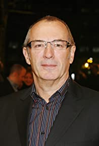Primary photo for Dave Gibbons