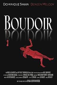 Boudoir (2014)