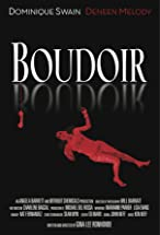 Primary image for Boudoir