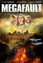 MegaFault(2009) Poster - Movie Forum, Cast, Reviews