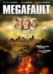 Downloading movies dvd ipad MegaFault by Thunder Levin [480i]