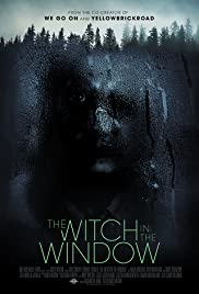 The Witch in the Window (2018) 720p