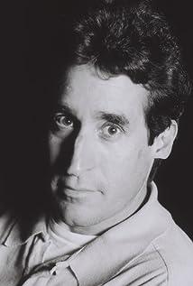 John Massari Picture