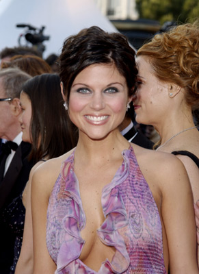 Valuable Tiffani thiessen hollywood ending really pleases