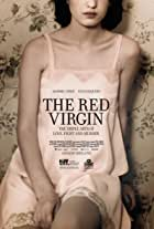 The Red Virgin