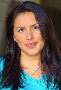 Primary photo for Jennifer Bobiwash