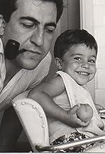 Lino Miccichè, mio padre - Una visione del mondo