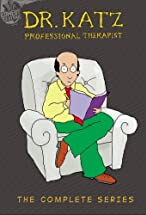Primary image for Dr. Katz, Professional Therapist