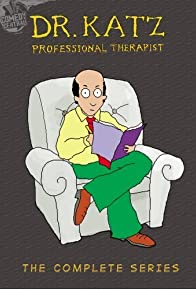 Primary photo for Dr. Katz, Professional Therapist
