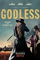 Godless é uma das Séries Boas da Netflix Seriados