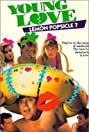 Young Love: Lemon Popsicle 7