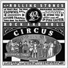 The Rolling Stones Rock and Roll Circus (1996)
