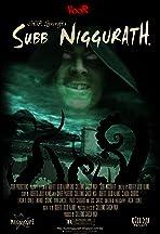 Subb Niggurath