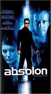 Absolon online free