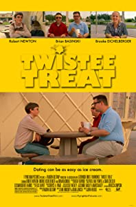 Movie comedy video download Twistee Treat by none [4K