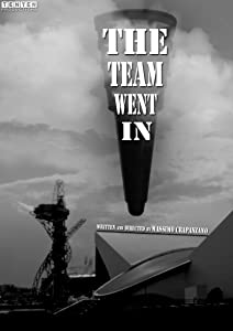 Watch online english thriller movies The Team Went In [480x360]