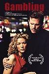 Gambling (2004)