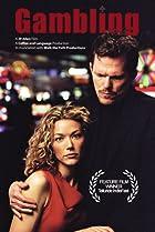 Gambling (2004) Poster